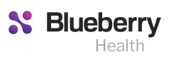 Blueberry Health